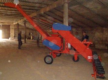 zernometatel-zms-170
