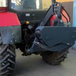 УТ-800М