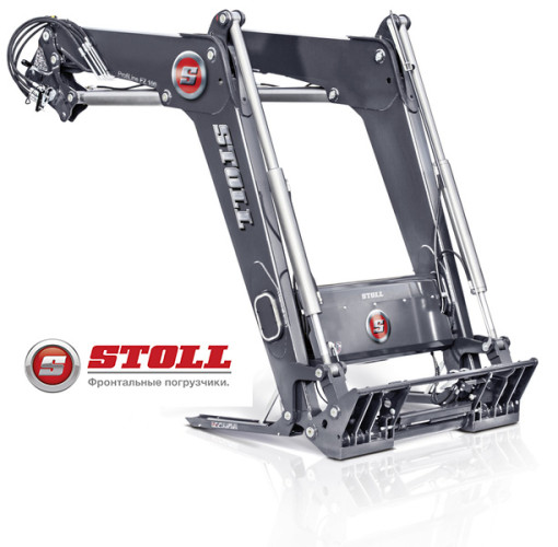 stoll-fz-30-robust