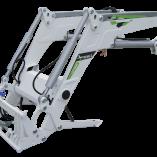 Hydramet-Xtreme-2