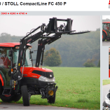Stoll-CompactLine-FC
