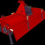 фрн-2к