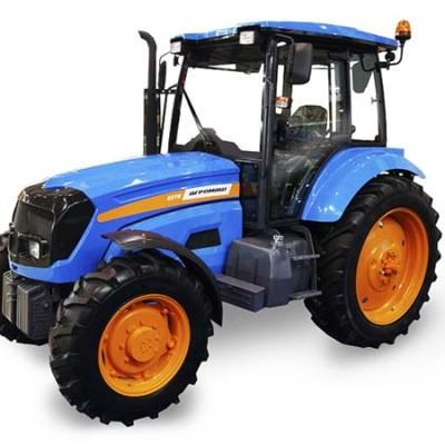 Тракторы АГРОМАШ